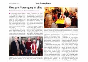 2015-12-13 Kasseler Sonntagsblatt-1b